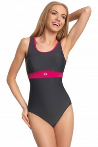 Martha II swimsuit piece, Gwinner