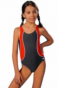 Otylka swimsuit - piece, Gwinner