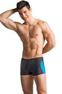 Bruno swimwear men's, Gwinner