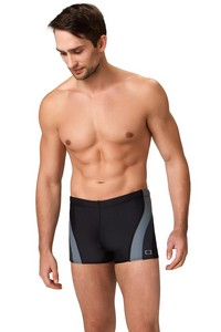 Philip swimwear men's, Gwinner