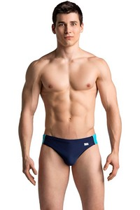 Zbych swimwear men's, Gwinner