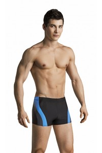 Philip III swimwear men's, Gwinner