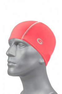 SWIMMING CAP chlorine proof, Gwinner