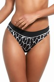 Amy briefs swim women's, Krisline