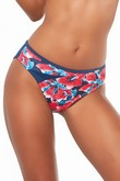 Cape verde briefs swim women's, Krisline