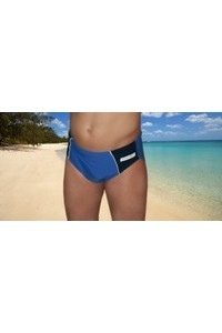 Swimwear for boys, SK0032, Stanteks