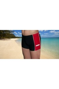 Shorts swim for boys, SK0033, Stanteks