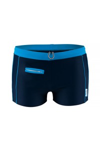 Shorts swim men's, SK0015, Stanteks