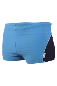Shorts swim men's, SK0017, Stanteks