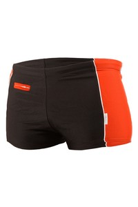 Shorts swim men's, SK0018, Stanteks