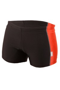 Shorts swim men's, SK0019, Stanteks