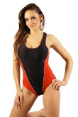Stanteks SK0034 one pice swimmsuits