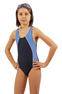 Stanteks SK0036 one pice swimmsuits